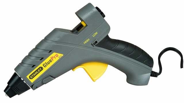 Profesionální sada GR100 DualMelt Pro™ Stanley 6-GR100