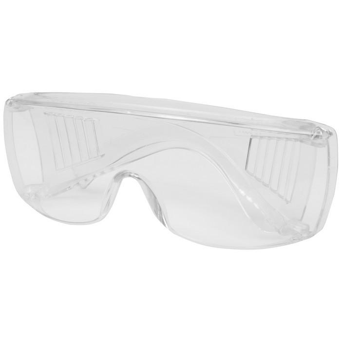 Fieldmann FZB 4001 ocharnné brýle