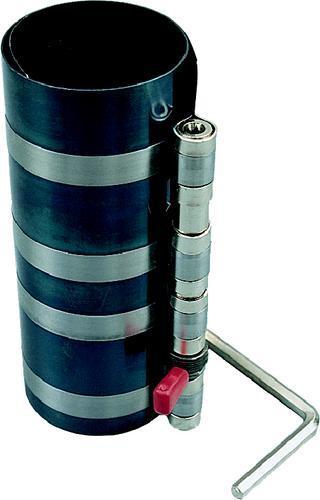 KENNEDY Svěrka na stlačení pístních kroužků PRC-730 90 - 175 mm