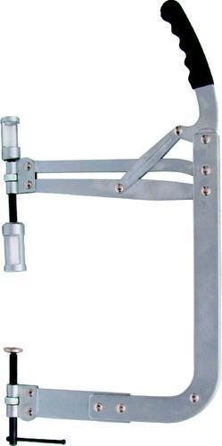 KENNEDY Svěrky na stlačení pružin ventilů 35 - 200 mm