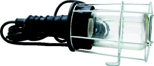 KENNEDY Lampa montážní 240 V