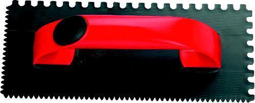 KENNEDY Stěrka na lepidlo 270 x 110 mm