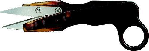 KENNEDY Nůžky na nitě 125 mm