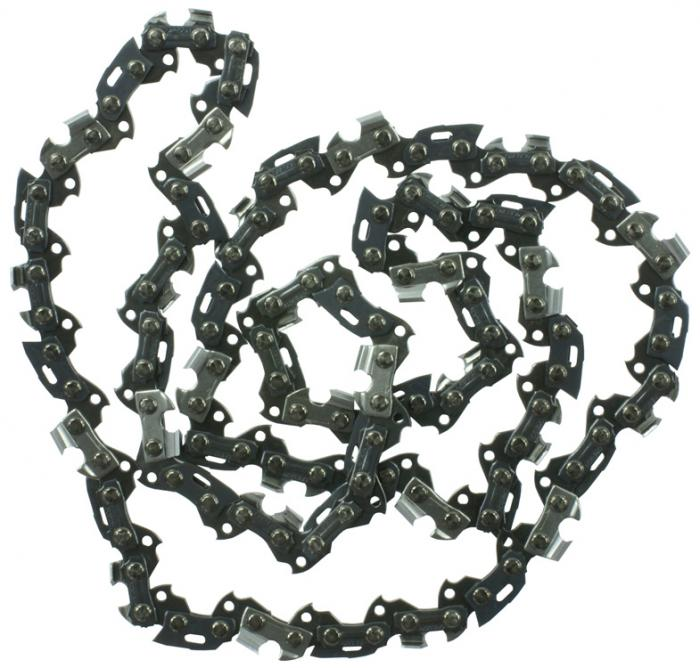 """Husqvarna řetěz 5018414-68 pro lištu 45 cm 18"""" H42 0,058"""" 1,5mm"""