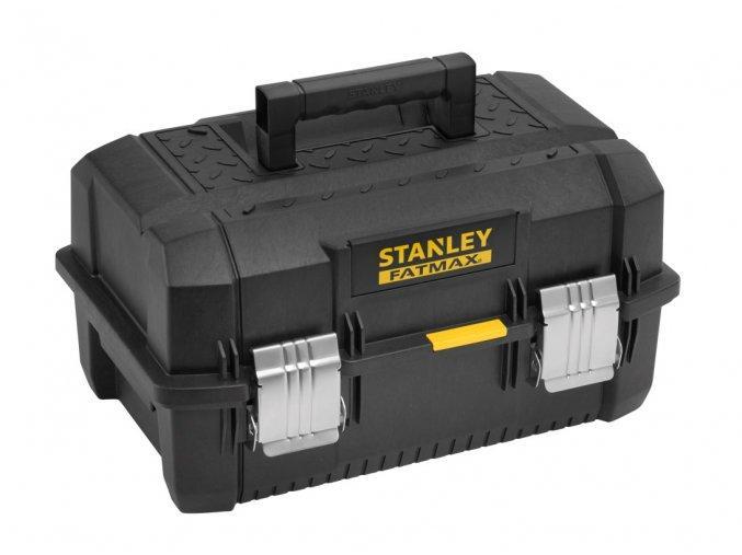 """Stanley FMST1-71219 kufr na nářadí 18"""" rozkládací Cantilever"""