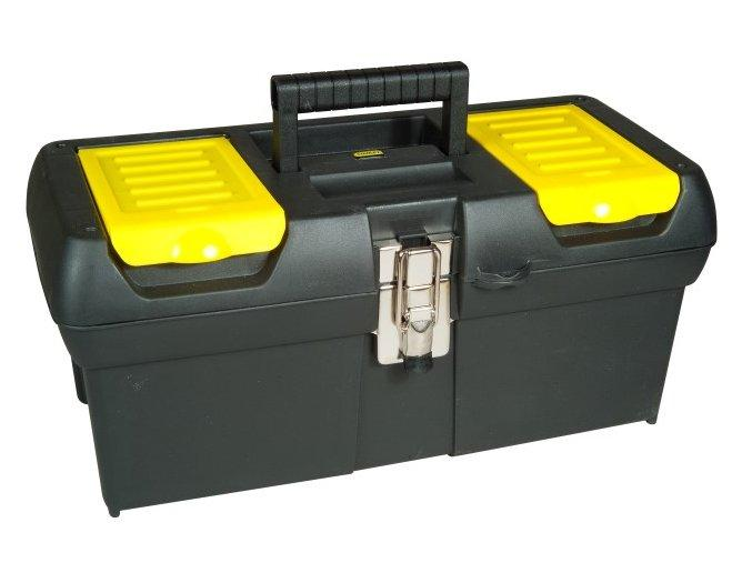 STANLEY 1-92-065 kufr na nářadí 2000