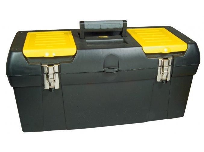 STANLEY 1-92-067 kufr na nářadí 2000