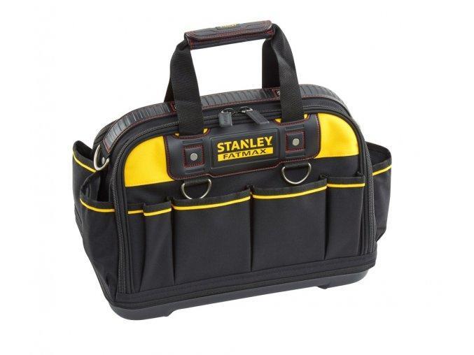 STANLEY FMST1-73607 brašna na nářadí FatMax