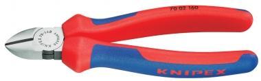 KNIPEX Boční štípací kleště 140 mm 7002140