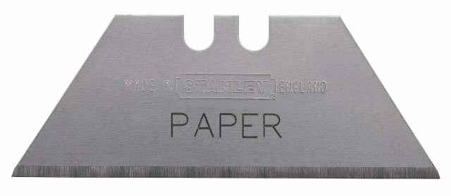 STANLEY 1-11-911 1991 ASB na papír a tapety (100ks)