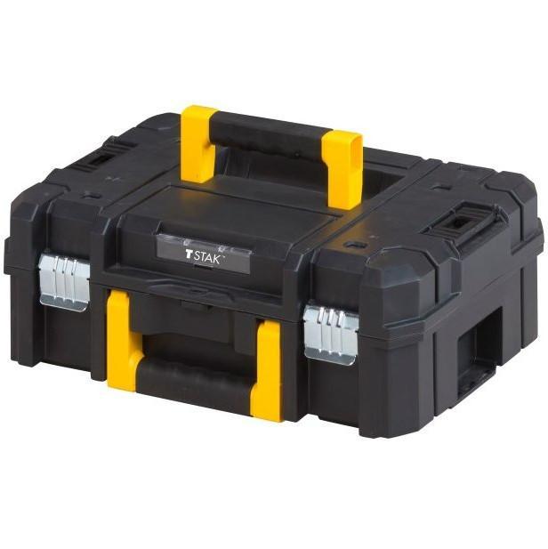 Stanley FMST1-71966 kufr na nářadí TSTAK II
