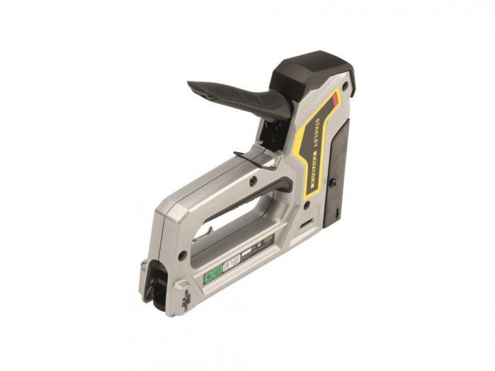 6-TR350 Fatmax® HD Sponkovací kleště Stanley 6-TR350