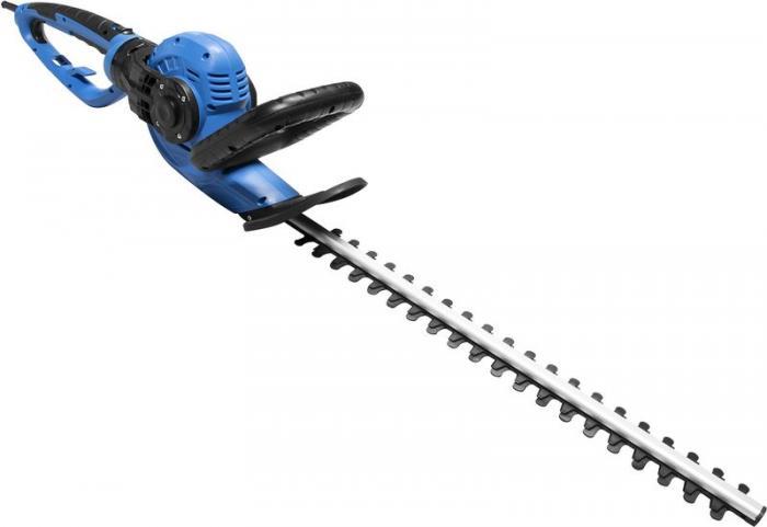 GÜDE elektrické plotové nůžky GHS620