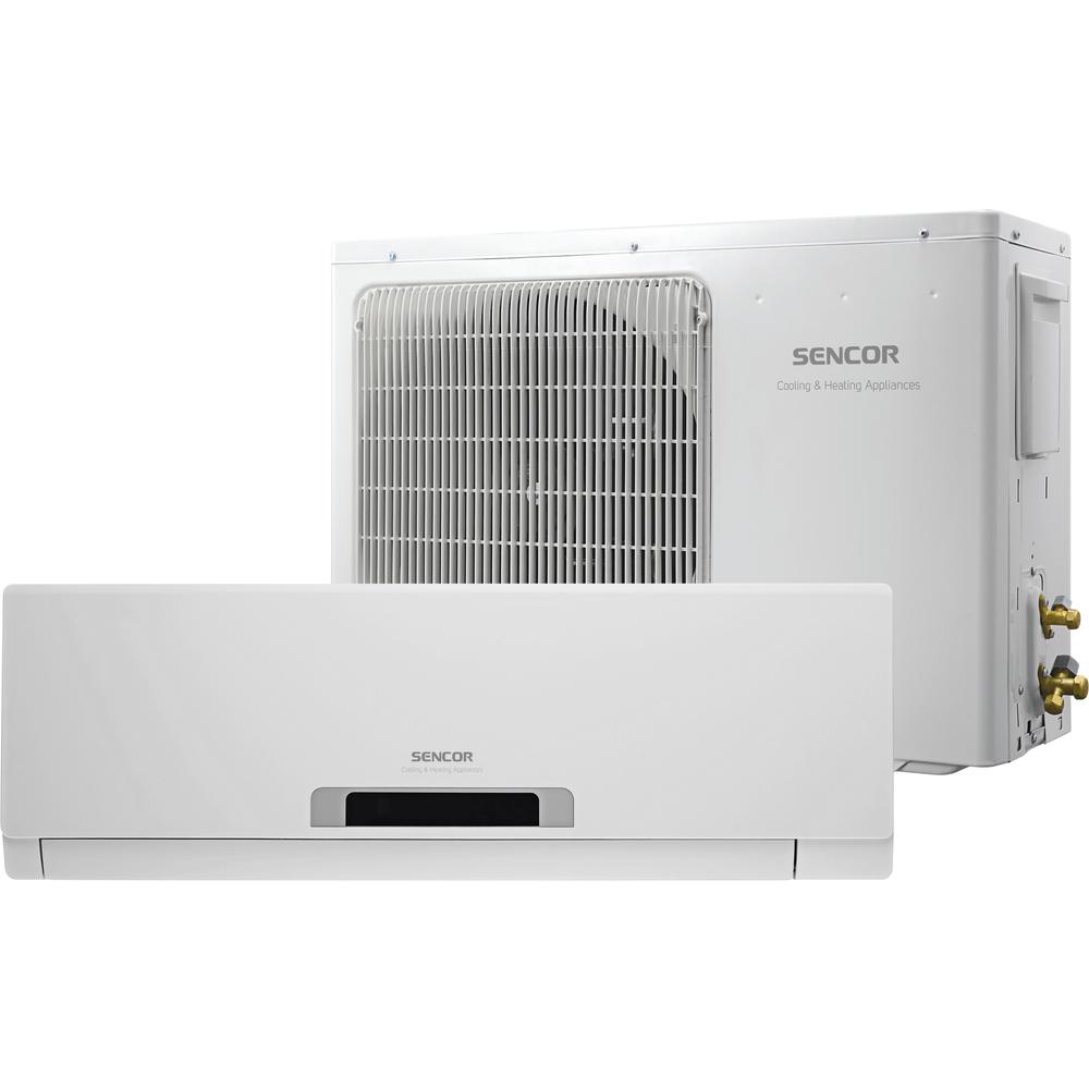 Sencor 1811CH (IN+OUT) klimatizace