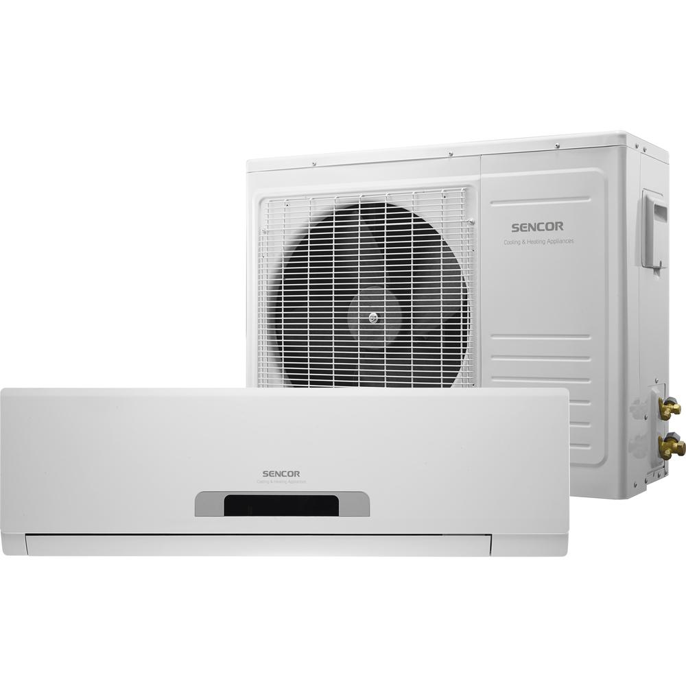 Sencor 2411CH (IN+OUT) klimatizace