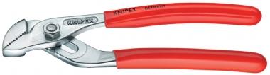 KNIPEX Malé SIKA kleště 125mm 9001125