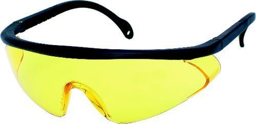 SITESAFE Ochranné brýle Apollo