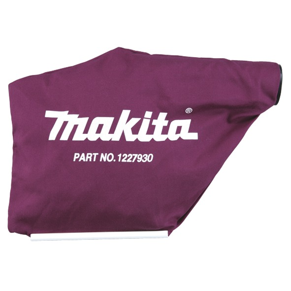 Makita 122793-0 vak na prach