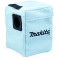 Makita 122918-6 vak na prach BVC340
