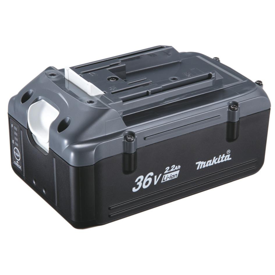 Makita 195410-5 baterie BL3622 36V /2,2 Ah Li-ion