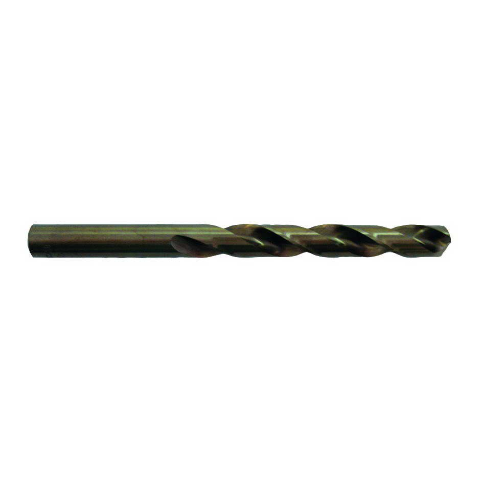 Makita P-76364-10 vrtáky do kovu HSS-Co 5% 5,1x86mm 10 ks