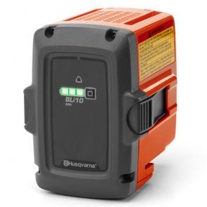 HUSQVARNA BLi10 baterie 36V / 2,0Ah