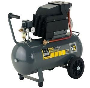 SCHNEIDER UNM 310-10-50 W kompresor A712010