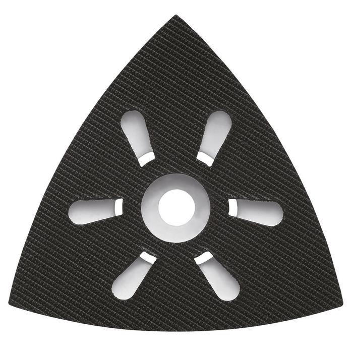 Makita B-21537 brusná deska Delta