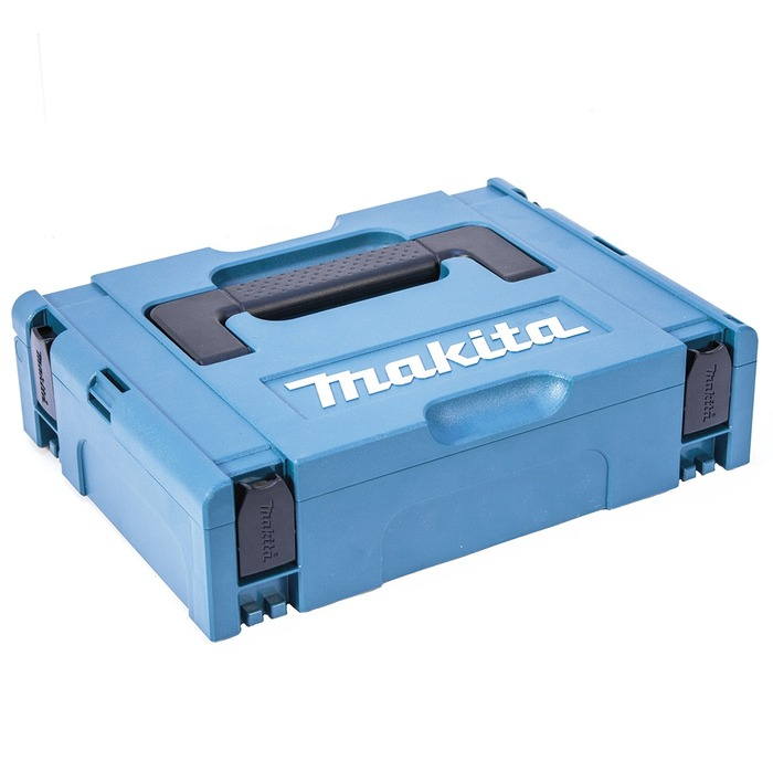 Makita 142770-6 systainer Makpac 395 x 295 x 105 mm