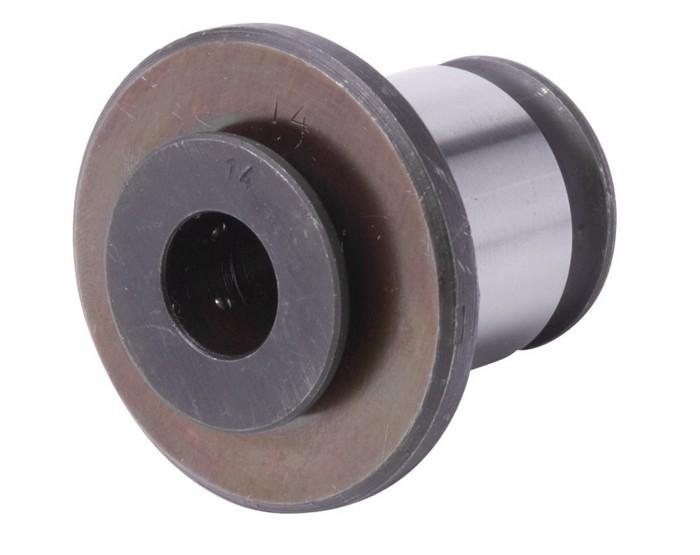 EVOLUTION adaptér 6-24 mm pro závitořez ME7500