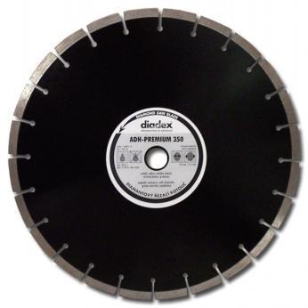 DIADEX ADH-PREMIUM 400 diamantový kotouč