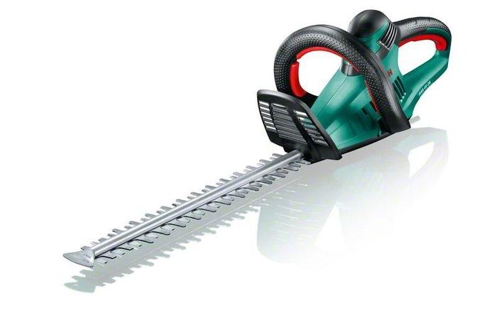 BOSCH AHS 50-26 nůžky na živé ploty 50cm / 600W