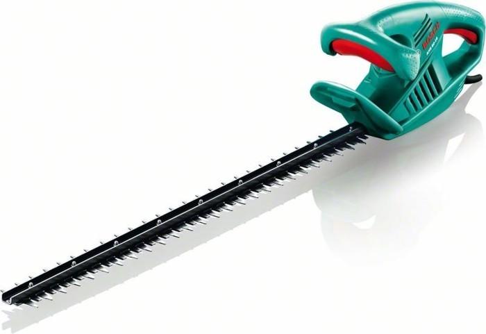 BOSCH AHS 60-16 nůžky na živý plot 60cm / 450W