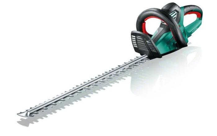 BOSCH AHS 65-34 nůžky na živé ploty 65cm / 700W