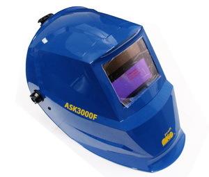MAGG ASK3000F Svářecí kukla samostmívací PROFI