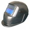 MAGG Svářecí kukla samostmívací - víceúčelová ASK400
