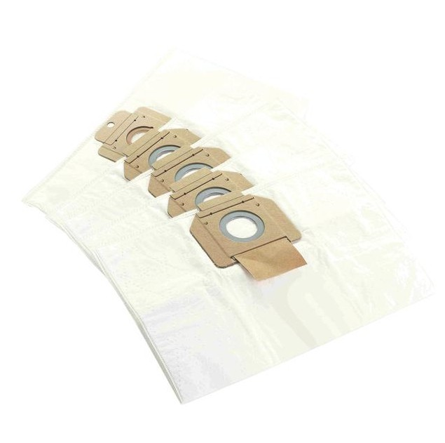 Nilfisk ALTO ATTIX 50 sáčky 5ks/balení 302004004