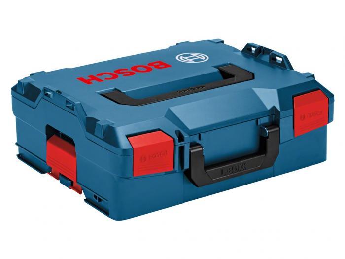 Bosch 136 L-BOXX 1600A012G0