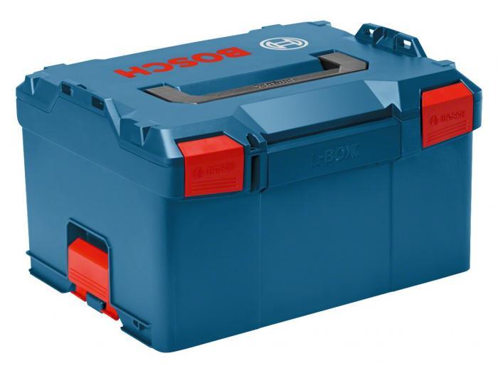 Bosch 238 L-BOXX 1600A012G2