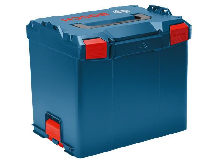 Bosch 374 L-BOXX 1600A012G3