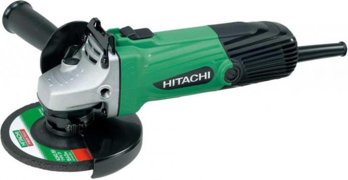 HITACHI G13STA úhlová bruska 125mm