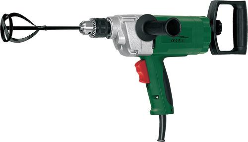 DWT - nářadí DWT BM-1050 M elektrická vrtačka / míchadlo
