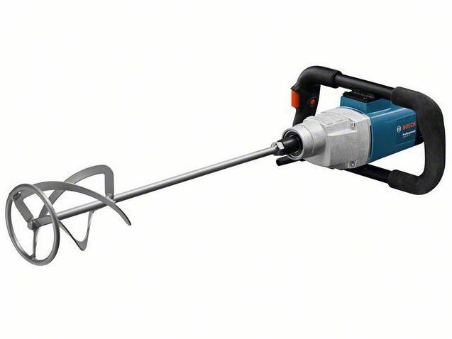 Bosch GRW 18-2 E míchadlo 1800W 06011A8000