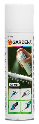 GARDENA 2366-20 čistící sprej