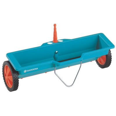 GARDENA 420-20 Combisystem sypací vozík