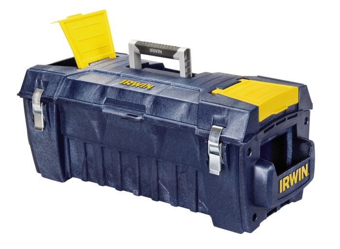 IRWIN Kufr na nářadí Pro Toolbox 10503817