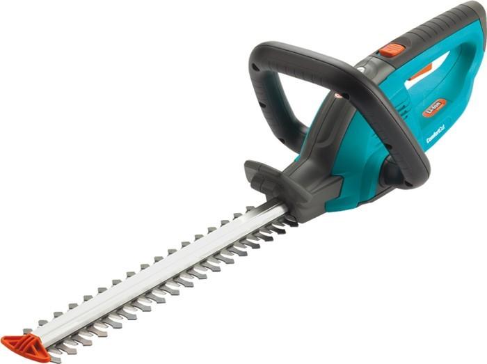 Gardena ComfortCut 30 aku nůžky na keře 8898-20