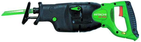 HITACHI CR13VA pila ocaska 300mm / 1050W