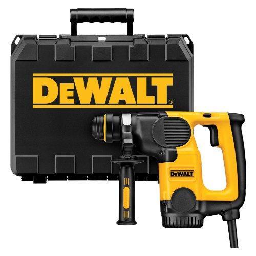 DeWALT D25330K sekací kladivo SDS-Plus 3kg