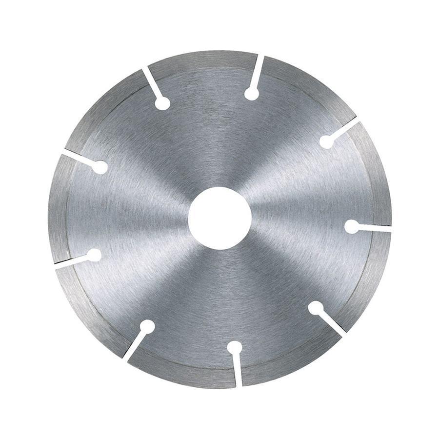 DeWalt DT3701 Diamantové kotouče se segmentovaným obvodem pro suché řezání